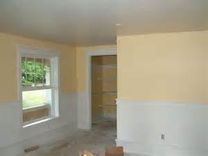 interior paneling home depot home remodeling with wainscoting home depot window glass wainscoting home depot installation
