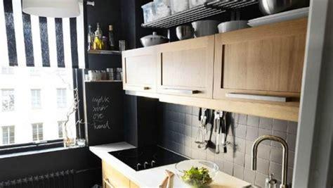 lapeyre cuisine bistrot cuisine bistrot 23 idées déco pour un style bistrot