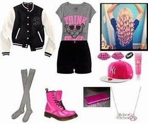 clothes for girls with swag - Google Search | Swag outfits ...