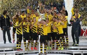 Dortmund Germany