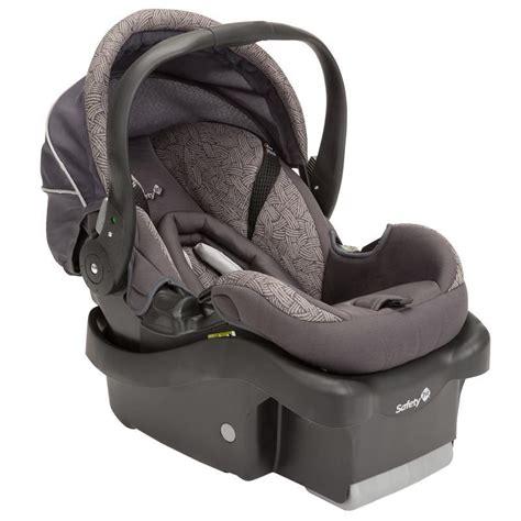 2016 Moms' Picks Best Infant Car Seats Babycenter