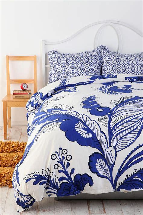 Blue And White Duvet Cover by Delft Blue Duvet Cover For My House Blue Duvet Duvet
