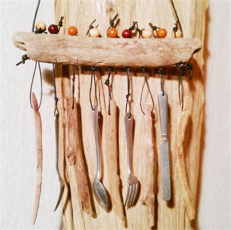 klangspiel selber machen windspiel klangspiel selber basteln anleitung bastelideen fr den sommer drauen basteln mit