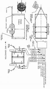 Trailer Wiring Diagram 6 Wire Circuit In 2019