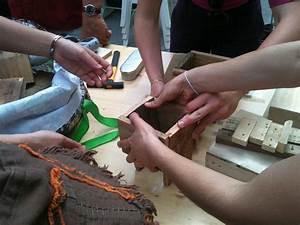 Plan Atelier Bricolage : h ros ordinaires saison 2013 c est d j la fin plan ~ Premium-room.com Idées de Décoration