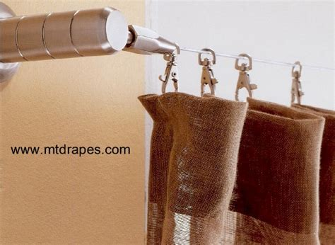 Dignitet Curtain Wire Stainless Steel by Cable Curtain System Curtain Menzilperde Net