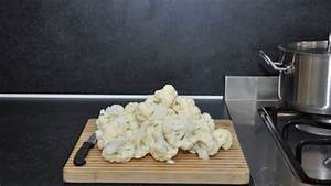 Invriezen kaas maken