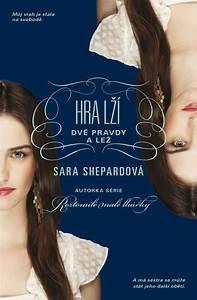 The Lying Game Sara Shepard Book 2 Leaguebackup