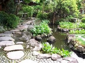 garden design 40 philosophic zen garden designs digsdigs