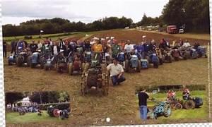 Calendrier Rallycross 2016 Championnat Du Monde : calendrier championnat du monde labour saint denis de jouhet ~ Medecine-chirurgie-esthetiques.com Avis de Voitures