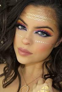 Prinzessin Make Up Prinzessin Make Up Bilder Schminken Zum