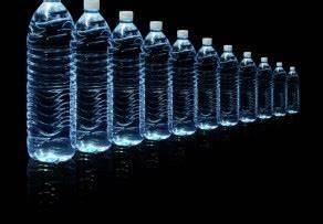Was Ist Destilliertes Wasser : was ist destilliertes wasser alles wissenswerte ~ A.2002-acura-tl-radio.info Haus und Dekorationen