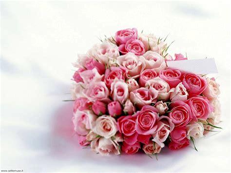 di fiori foto bouquet di fiori per sfondi settemuse it