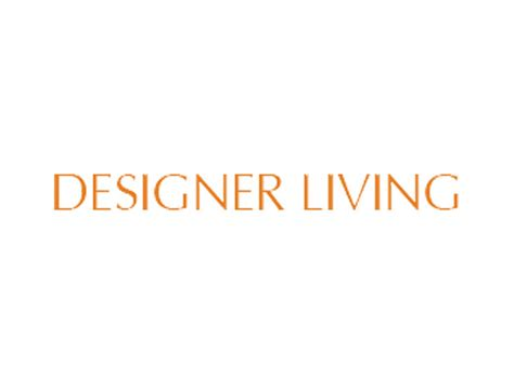 designer living coupons designer living all active discounts in nov 2015