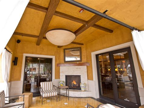 faux wood ceiling beam ideas