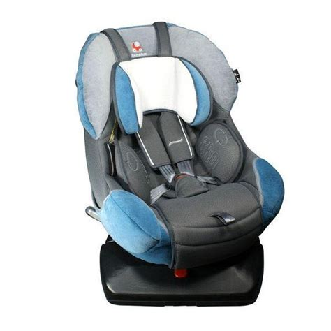 siege bebe groupe 0 1 renolux siège auto 360 groupe 0 1 menthe achat vente