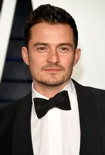 Orlando Bloom Pictures - Rotten Tomatoes