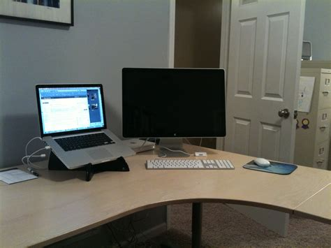 where to put your desk what 39 s best