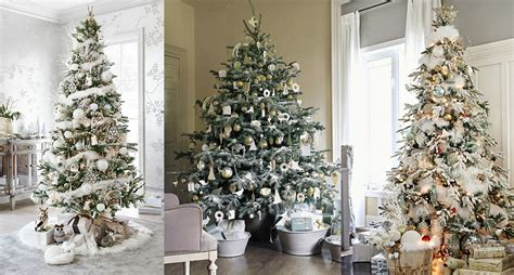 The Do's And Don'ts To Decorating The Perfect Christmas