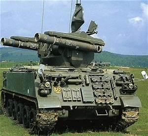 Char Amx 30 : le char amx 30 ~ Medecine-chirurgie-esthetiques.com Avis de Voitures