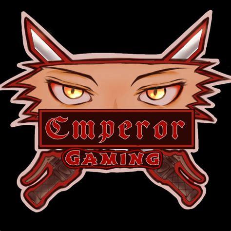 emperor gaming