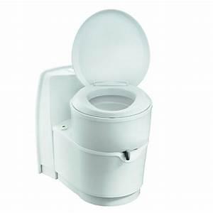 Toilette Chimique Pour Maison : toilette chimique pour maison ~ Premium-room.com Idées de Décoration