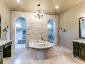 custom bathrooms designs bathroom custom design bathrooms decorating ideas unique and custom design bathrooms design a