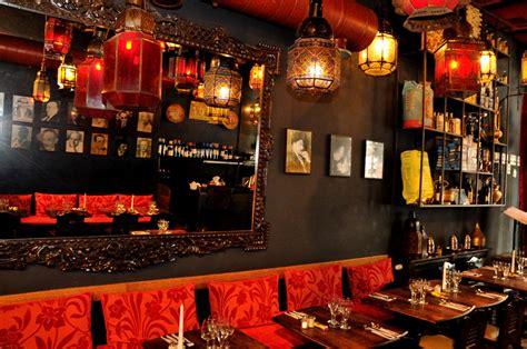 Restaurant Carte Sodexo Bruxelles by La Kasbah Restaurant Marocain Bruxelles 1000