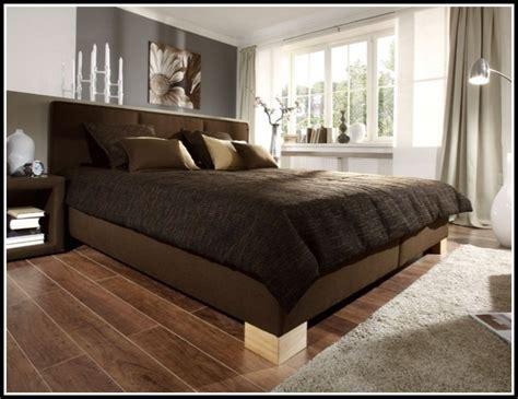 bett 140x200 mit matratze und lattenrost günstig bett 140x200 mit lattenrost und matratze betten house