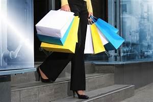 Online Handel Aufbauen : die zukunft des handels finanznachrichten auf cash online ~ Watch28wear.com Haus und Dekorationen