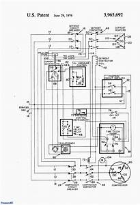 Abb Drive Wiring Diagram Wiring Library   Apktodownload Com