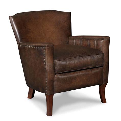 club chair hooker furniture club chair reviews wayfair
