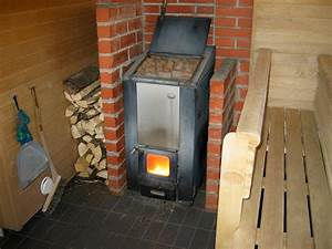 The Home Wood Burning Stove Guide