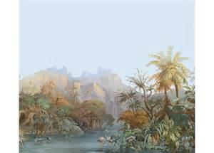 Papier Peint Zuber by O 249 Trouver Les Plus Beaux Panoramiques Ad