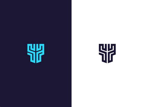 cool logo designs cool logos design ideas inspiration and exles