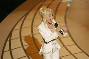 Dolly Parton to produce anthology series for Netflix based ...