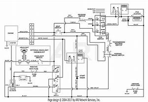 Kenwood Deck Wiring Diagram