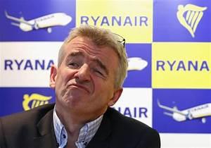 Ryanair Rechnung : luftfahrt airlines sehen deutschland als wettbewerbsnachteil welt ~ Themetempest.com Abrechnung