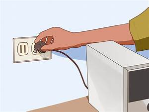 How To Find Resistance Of A Wire Using Ohm U0026 39 S Law  With