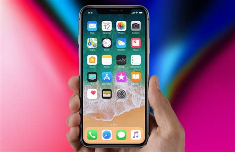 iphone battery percent how to show battery percentage on iphone x