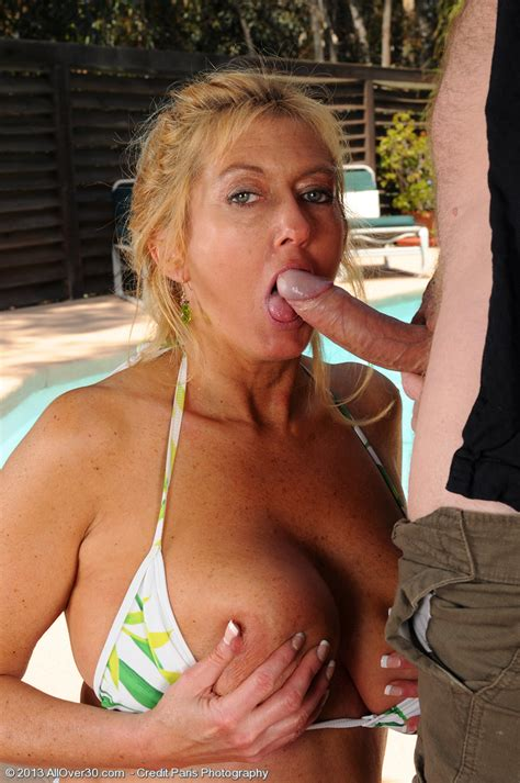 mature slut tahnee taylor ride dick s man meat milf fox