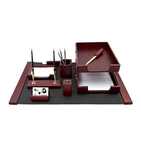 Камеральная проверка по НДС: основные характеристики и специфика процедуры