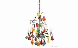 Domicil Möbel Gebraucht : domicil leuchten glas pendelleuchte modern ~ Watch28wear.com Haus und Dekorationen