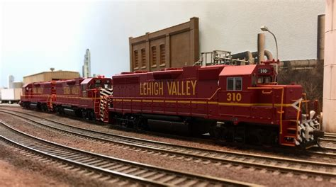 Newest Additions Jl T Railroad Newest Additions To The Locomotive Fleet