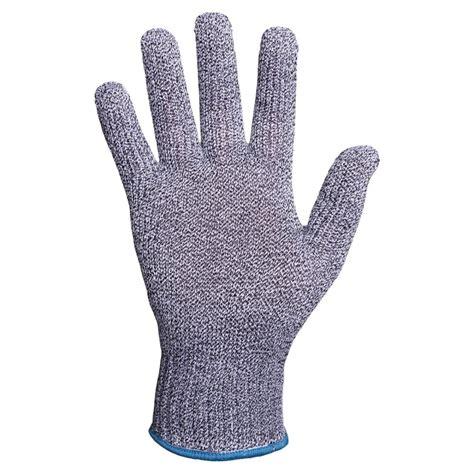 Platinum Insider Cp 300 Kitchen Cut Resistant Gloves