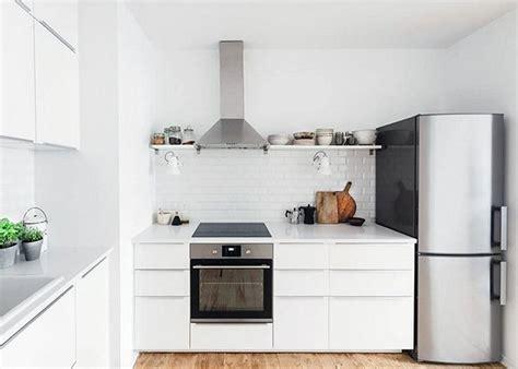 minimalist small kitchen design desain dapur minimalis ukuran 1 riuh imaji 7519