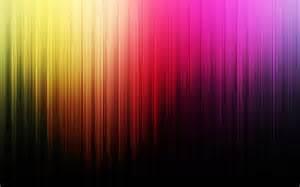 cars wallpapers hd rainbow abstract desktop gallery curtain 293709 wallpaper