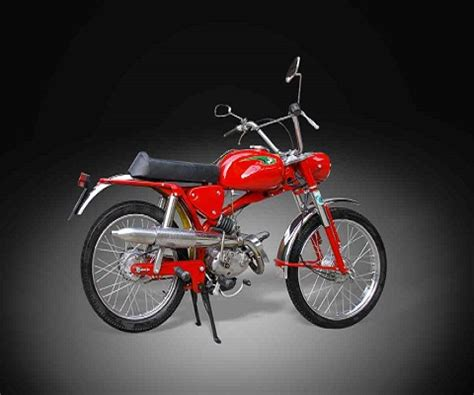 parts  puch scooters mopeds   stroke bikes cceu