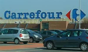 Centre Commercial Carrefour Vitrolles : les commerces l union des commer ants et artisans de denain ~ Dailycaller-alerts.com Idées de Décoration