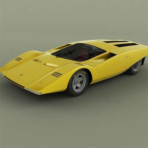 All ferrari america/superamerica models ferraris named after the continent were designated for sales in europe. Ferrari Model List - Every Ferrari Model Ever Made